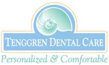 Tenggren Dental Care